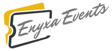 Enyxa Events